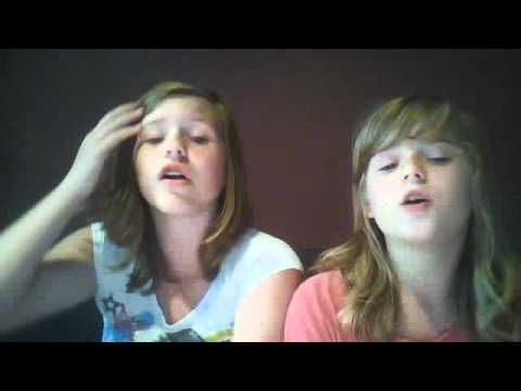 One Direction what makes you beautifull COVER 1