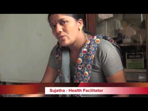 Xxx Mp4 Palliative Care Mysore Video 2 3gp Sex