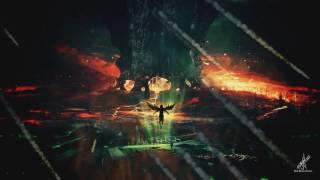 Robin Gogberg - Collider of Worlds [Epic Hybrid Dark Rock Speech]