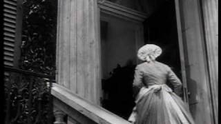 The Heiress (1949) trailer