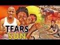 Download Video Download TEARS IN THE SUN 1 (REGINAL DANIELS) - LATEST 2017 NIGERIAN NOLLYWOOD MOVIES 3GP MP4 FLV