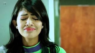 tumi amar-bangla new song 2015-HD