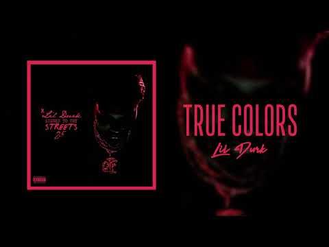 Lil Durk True Colors Official Audio