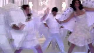 Dancing With Angels - Minibyte - Wizards of Waverly Place - Disney Channel Official