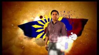 Araw ng Bandila - Buwan ng Kalayaan ABS-CBN