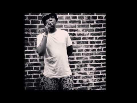(Tha7) Spruce Feat. Yaddiya - Still Get Down