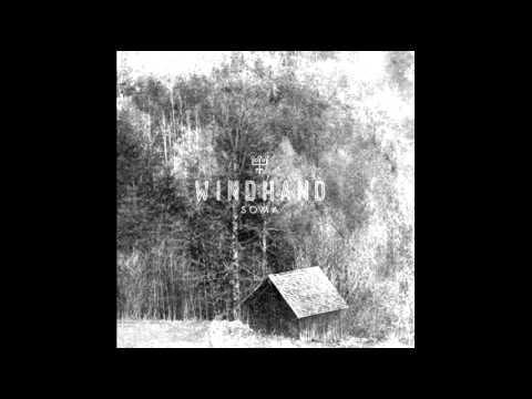 Windhand - Woodbine
