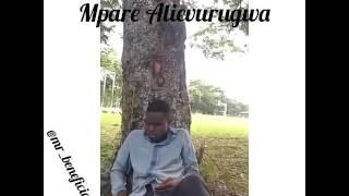 Wapare kiswahili utata