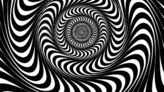 The most trippy video ever to enhance your high progressively.