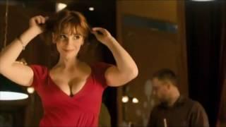 Sex Billiard - Ass Fitnes - بیلیارد سکسی - آس ترین کلیپ سکس زن آمریکایی