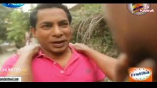 Bangla Funny Video | Mosharraf Karim | Hi Baby | Best Comedy 2017