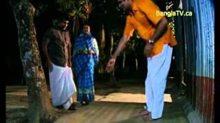 Bangla Serial_TOMAR DOUAI VALO ASI MAA__ www.banglatv.ca_ part_61 of 71