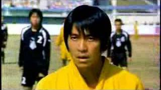 Download Chinese Soccer - Matrix Parody 3Gp Mp4