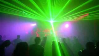 Techno Dance Mix 90's