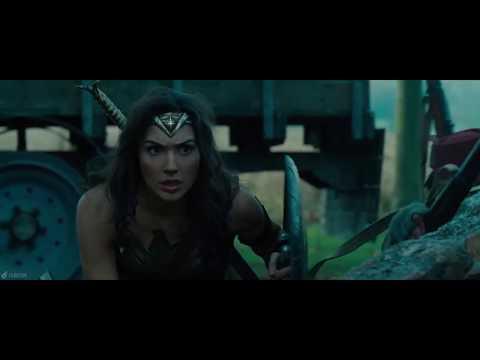 Xxx Mp4 Wonder Woman Transformation Scene Wonder Woman Movie 2017 3gp Sex