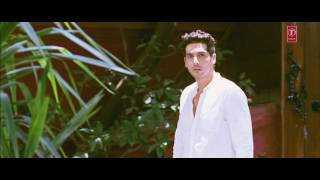 """Chayi Hai Tanhai"" Love Breakup Zindagi  (Full Song) 