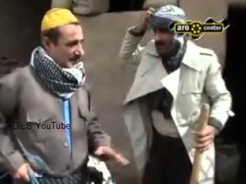 Flimi Kurdi Comedy ChelakaY Xawan ShKo