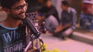 Raag Hansdhwani | Balraj Shastri & Vanraj Shastri | Lagi Lagan(live)