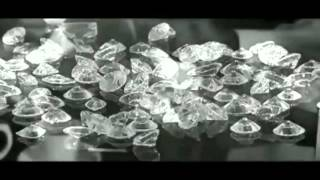 MI Abaga ft Sarkodie x Ice Prince  Millionaira champagne music video