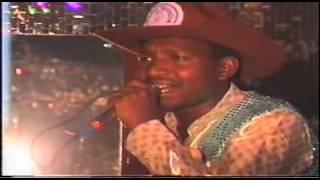 Muiritu wa Narok- Sam Kinuthia