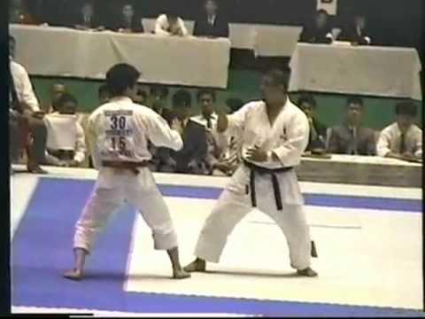 Isso é Karatê 2 This is Karate 2
