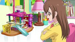 كوكوتاما الحلقة 3 - مغامرات كوكوتاما في المدرسة - سبيس تون 🥚  Cocotama Ep 3 - Spacetoon