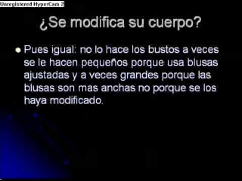 la verdad de monica lizeth murillo