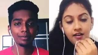 Yappa Chappa - Kanithan