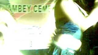 Mondarmoni sexy dance