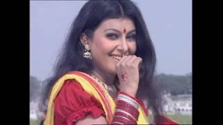 Pagol Pagol   বাঙালি মাইয়া   imran   Bangla hot song