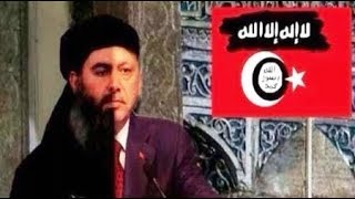 BREAKING ISLAMIC Turkey Terrorist Dictator Erdogan VS Western NATO Democracy Elections June 24 2018