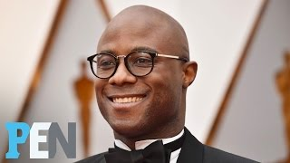Moonlight: Barry Jenkins And The Cast On Being Nominated | PEN | People