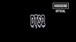 [MV] DTSQ - MIND GAME