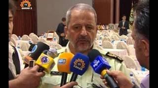 Urdu NEWS Bulletin|Koreas Negotiation Syrian Armys Victories Turkey Protests|Sahar TV|خبر