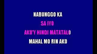 Aegis   Awit At Pag Ibig Filipino Karaoke