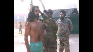 army bharti