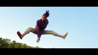 Hindi Movie#Shortcut Safaari#New Hindi Movie Trailer