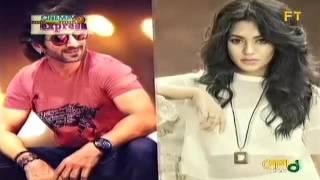 Badshah   2016   Bengali Movie News By Jeet & Nusrat Faria   HD   YouTube