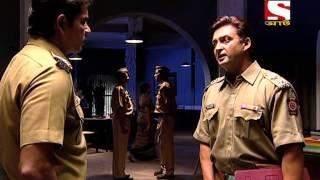 Virrudha - (Bengali) - Episode 45
