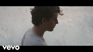 The Beach - Geronimo (Official Video)