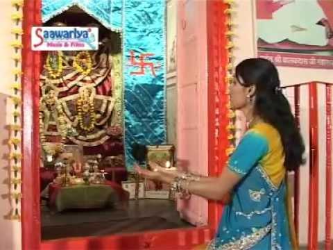 Shyam Sanware O Mere || श्याम संवारे ओ मेरे || Superhit Krishna Bhajan 2015  #Saawariya