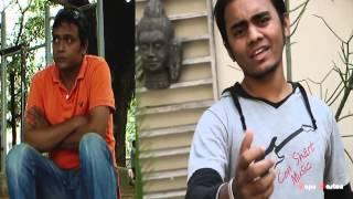 O Bondhu   Shariar Bandhan & Nirjhor Official Music Video