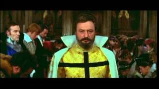 Mihai Viteazul (1971) - Epic Trailer