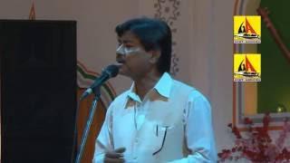 Tahir Faraz- LATEST DEWAN MUSHAIRA