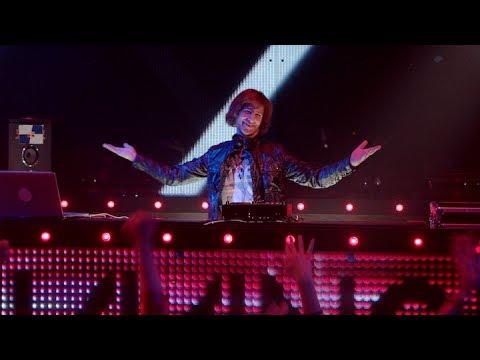 Xxx Mp4 When Will The Bass Drop Ft Lil Jon 3gp Sex