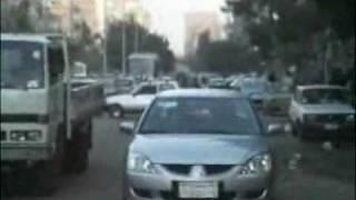automobile a 5 ruote