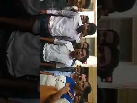Xxx Mp4 Live Aagra Shahganj Rape Case Hindu Girl Radha By Muslim Boys Protest By Parents 3gp Sex