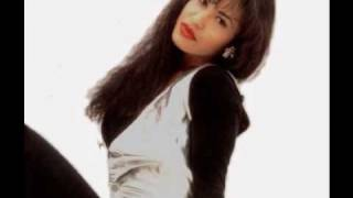 Selena-Dreaming Of You (Official Music)