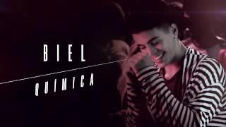 Biel - Quimica (Trap Remix)