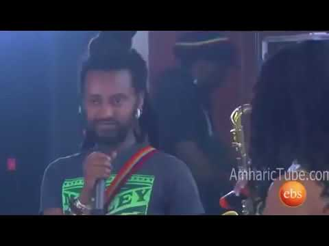 Xxx Mp4 Ethiopia Comedy Film Funny Lij Yared 3gp Sex